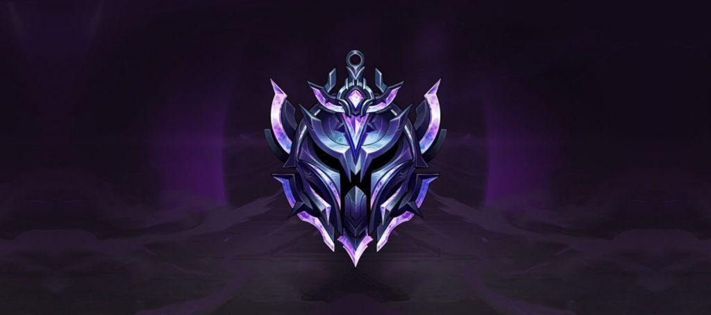 Subir de Elo Curso Diamante League Of Legends