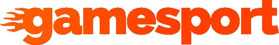 gamesport-logo